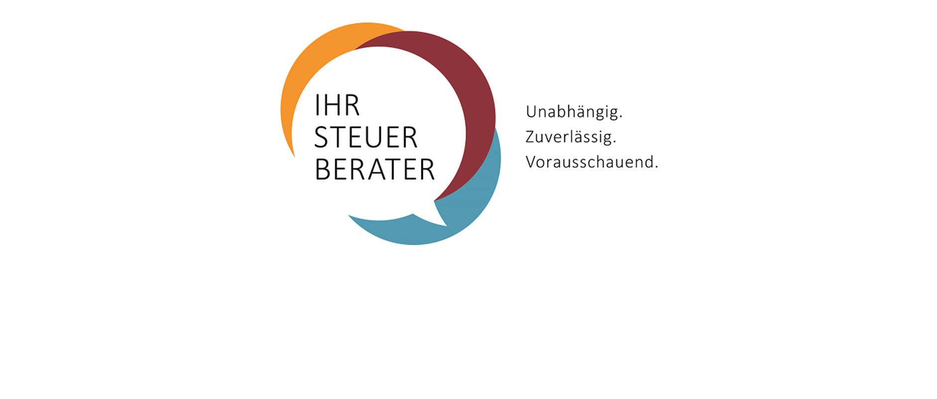 Steuerberater Logo_2